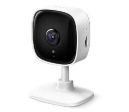 Inteligentna kamera TP-Link Tapo C100 1080P LED IR (dzień/noc)
