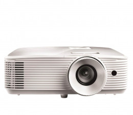 Projektor Optoma HD29HLV DLP