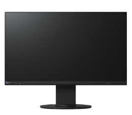 "Monitor LED 24"" Eizo FlexScan EV2460-BK"