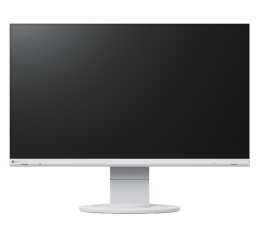 "Monitor LED 24"" Eizo FlexScan EV2460-WT"