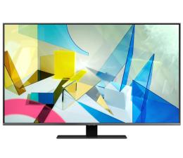 """Telewizor 60"""" i większy Samsung QE75Q80TA"""
