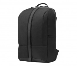 Plecak na laptopa HP Commuter Backpack 15.6""
