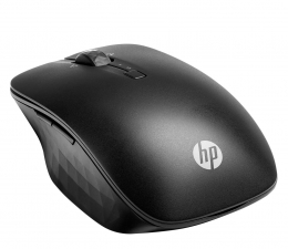 Myszka bezprzewodowa HP Travel Mouse