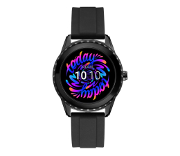 Smartwatch Guess Connect Touch C1002M1
