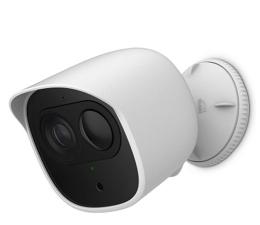 Akcesorium montażowe Imou Pokrowiec ochronny na kamerę Cell Pro (biały)