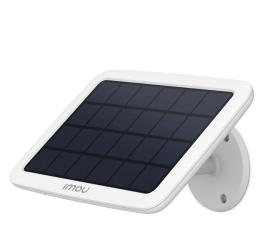 Akcesoria do monitoringu Imou Panel solarny (do Cell Pro)