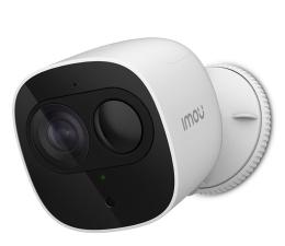 Inteligentna kamera Imou CELL PRO 1080 FullHD LED IR (dodatkowa) z baterią