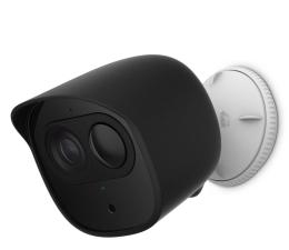 Akcesorium montażowe Imou Pokrowiec ochronny na kamerę Cell Pro (czarny)