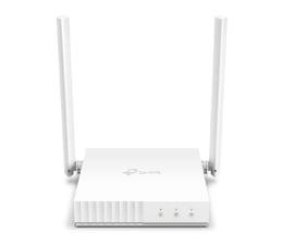 Router TP-Link TL-WR844N (300Mb/s b/g/n)