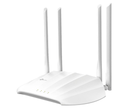 Access Point TP-Link TL-WA1201 (802.11b/g/n/ac 1200Mb/s) PoE