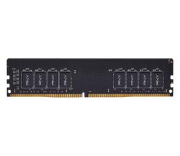 Pamięć RAM DDR4 PNY 16GB (1x16GB) 2666MHz CL19 Performance