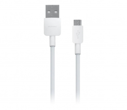 Kabel USB Huawei Kabel USB 2.0 - micro USB CP70