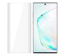 Folia/szkło na smartfon 3mk UV Glass do Samsung Galaxy Note 10+