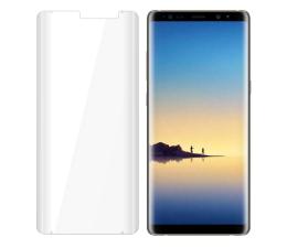 Folia/szkło na smartfon 3mk UV Glass do Samsung Galaxy Note 9