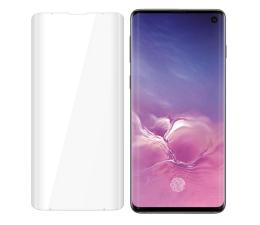 Folia/szkło na smartfon 3mk UV Glass do Samsung Galaxy S10