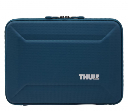 """Etui na laptopa Thule Gauntlet Sleeve 4.0 13"""" niebieskie"""