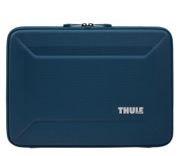 """Etui na laptopa Thule Gauntlet Sleeve 4.0 15"""""""" niebieskie"""