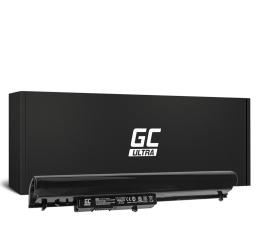 Bateria do laptopa Green Cell Bateria do HP 3400 mAh - 14.4V (14.8V)