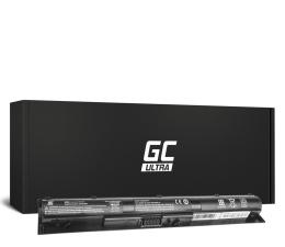 Bateria do laptopa Green Cell Bateria do HP 3400 mAh - 14.8V (14.4V)