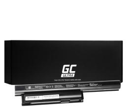 Bateria do laptopa Green Cell Bateria do Sony Vaio 6800 mAh - 11.1V (10.8V)
