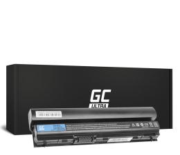 Bateria do laptopa Green Cell ULTRA RFJMW FRR0G do Dell Latitude E6220 E6230