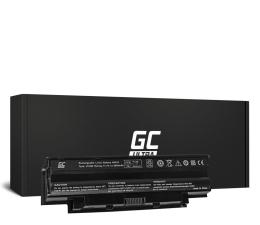 Bateria do laptopa Green Cell Bateria do Dell 6800 mAh - 11.1V (10.8V)