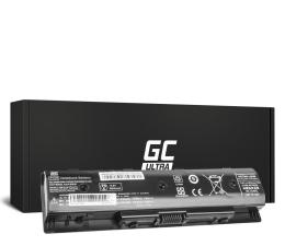 Bateria do laptopa Green Cell Bateria do HP 6800 mAh - 10.8V (11.1V)