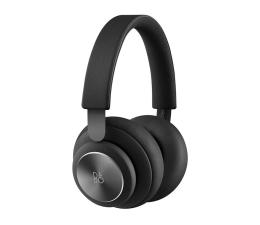 Słuchawki bezprzewodowe Bang & Olufsen BEOPLAY H4 2nd Gen Czarne