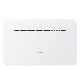 Router Huawei B535 WiFi 4xLAN (LTE Cat.7 300Mbps/100Mbps)