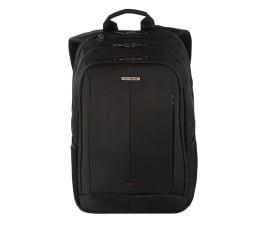 """Plecak na laptopa Samsonite Guardit 2.0 M 15.6"""" czarny"""