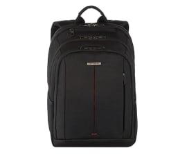 """Plecak na laptopa Samsonite Guardit 2.0 S 14,1"""" czarny"""