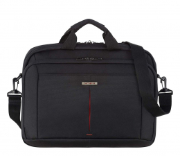 Torba na laptopa Samsonite Guardit 2.0 Bailhandle 17,3""