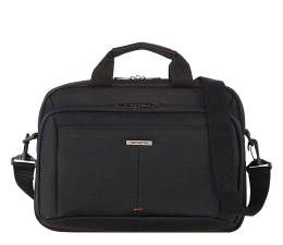 "Torba na laptopa Samsonite Guardit 2.0 Bailhandle 13.3"" czarny"