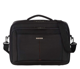 Torba na laptopa Samsonite Guardit 2.0 Office Case 15,6""