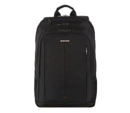 """Plecak na laptopa Samsonite Guardit 2.0 L 17,3"""" czarny"""