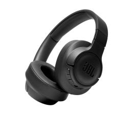 Słuchawki bezprzewodowe JBL T700BT Czarne