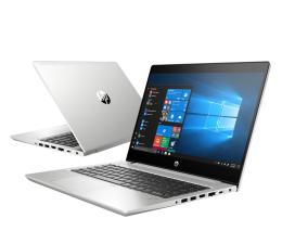 "Notebook / Laptop 14,1"" HP ProBook 445 G6 Ryzen 7-3700/16GB/256+1TB/Win10P"
