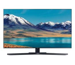 """Telewizor 60"""" i większy Samsung UE65TU8502"""