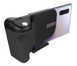 Uchwyt do smartfonów Samsung FitGrip