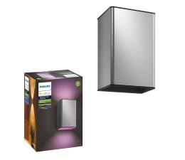 Inteligentna lampa Philips Hue White and Colour Ambiance Resonate (zewnętrzna)