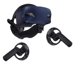 Gogle VR Acer VR OJO 500