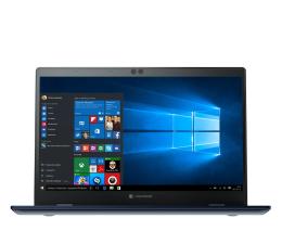 "Ultrabook 13,3"" Toshiba Dynabook Portege X30 i7-10510U/16GB/512/Win10P"
