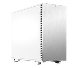Obudowa do komputera Fractal Design Define 7 White Solid
