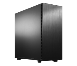 Obudowa do komputera Fractal Design Define 7 XL Black Solid