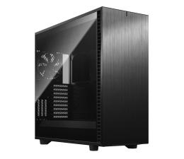 Obudowa do komputera Fractal Design Define 7 XL Black TG Dark Tint