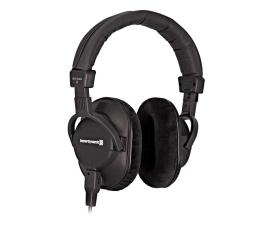 Słuchawki przewodowe Beyerdynamic DT250 80Ohm