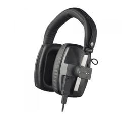 Słuchawki przewodowe Beyerdynamic DT150 250Ohm