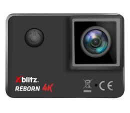 Kamera sportowa Xblitz Reborn