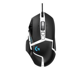Myszka przewodowa Logitech G502 Special Edition