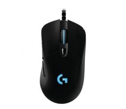 Myszka przewodowa Logitech G403 PRODIGY